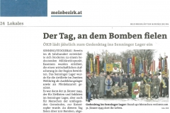 1_thumbnail_1902a-Bezirks-Blätter-
