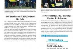 1_thumbnail_1903d-ÖKB-Landeszeitung-1
