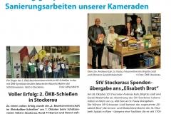 Landeszeitung Ausgabe 53 Dezember 2017