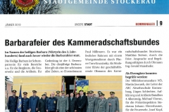 thumbnail_1812c Unsere Stadt--