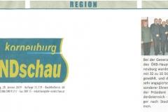 thumbnail_1901b Die Rundschau-- (1)