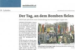 thumbnail_1902a Bezirks Blätter--