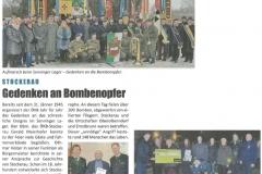 thumbnail_1902d Die Rundschau