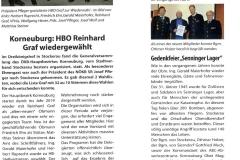 thumbnail_1903d ÖKB Landeszeitung (2)
